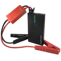 565642868-142 - myCharge® Adventure Jumpstart Portable Battery - thumbnail