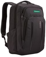566058361-142 - Thule Crossover 2 Backpack 20L - thumbnail