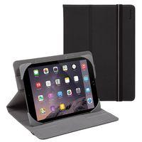 704939348-142 - Targus Fit-N-Grip Universal 360 Tablet Case - thumbnail