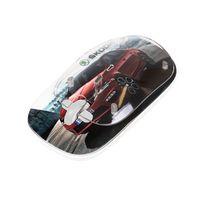 715158706-142 - Zuiki Wireless Computer Mouse - thumbnail