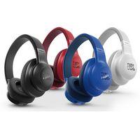 725375388-142 - JBL E55BT Wireless Over-Ear Headphones - thumbnail