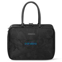 726144919-142 - Corkcicle Baldwin Boxer Lunchbox - thumbnail