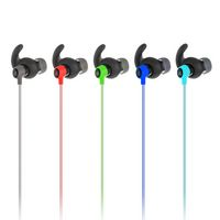 734974002-142 - JBL Synchros Reflect Mini In-Ear Headphones - thumbnail