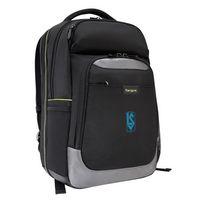 "735199732-142 - Targus 15.6"" CityGear II Backpack - thumbnail"