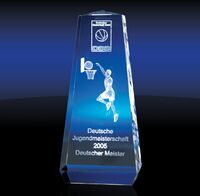 753149571-142 - Trophy Award - Large - thumbnail