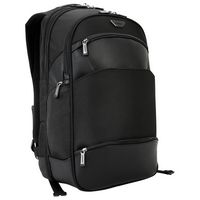 "755504187-142 - Targus 15.6"" Mobile ViP Checkpoint-Friendly Backpack - thumbnail"