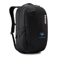 776058339-142 - Thule Crossover 2 Backpack 25L - thumbnail