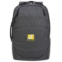 786062160-142 - Thule Vea Backpack 21L - thumbnail