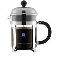 796487544-142 - Bodum Chambord Press Coffee Maker 17oz - thumbnail