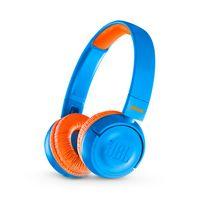 925974133-142 - JBL JR300BT Kids Wireless On-Ear Headphones - thumbnail