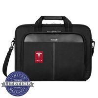 "934939351-142 - Targus 16"" Classic Topload Laptop Case - thumbnail"