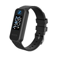 935587513-142 - 3Plus Lite Activity Tracker - thumbnail
