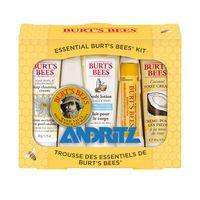936284176-142 - Essential Burt's Bees Kit - thumbnail