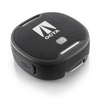 946462341-142 - Braven BRV-S Waterproof Bluetooth Speaker - thumbnail