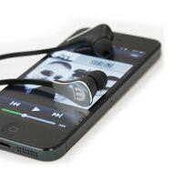 954172144-142 - Bongani In-Ear Earbuds - thumbnail