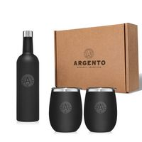 956493001-142 - Wine NOT? Gift Set - thumbnail