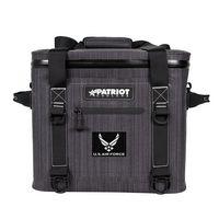 975781033-142 - Patriot SoftPack Cooler 24 - thumbnail