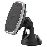 993682278-142 - Scosche MagicMount™ Pro Charge - thumbnail