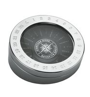 99696541-142 - Discovery World Timer/ Magnifier and Paperweight - thumbnail