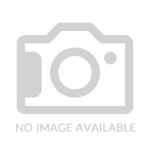 353465182-816 - Holiday Wreath Large Window Bag w/ Starlite Mints - thumbnail