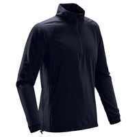 105922819-109 - Men's Micro Light II Windshirt - thumbnail