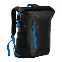 106050023-109 - Rainier 25 Waterproof Backpack - thumbnail