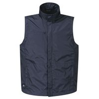 123136692-109 - Men's Micro Light Vest - thumbnail
