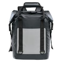 126180550-109 - Saturna Cooler Bag - thumbnail