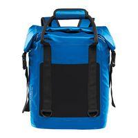 126180550-109 - Saturna Cooler Bag - thumbnail