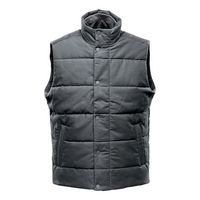 126337966-109 - Men's Hamilton HD Thermal Vest - thumbnail