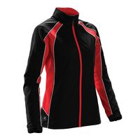 135537818-109 - Women's Warrior Training Jacket - thumbnail