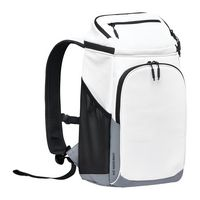 146476808-109 - Oregon 24 Cooler Backpack - thumbnail