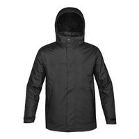 182959606-109 - Men's Fusion 5-in-1 System Jacket - thumbnail