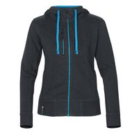 304207231-109 - Women's Metro Full-Zip Hoody - thumbnail