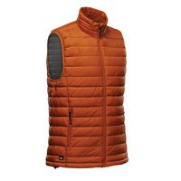 316049809-109 - Men's Stavanger Thermal Vest - thumbnail