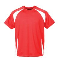 383137709-109 - Youth STORMTECH H2X-DRY® Club Jersey Shirt - thumbnail