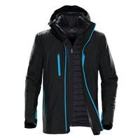 385709324-109 - Men's Matrix System Jacket - thumbnail