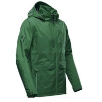 386049691-109 - Men's Mission Technical Shell - thumbnail