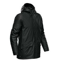 386049894-109 - Men's Waterfall Insulated Rain Jacket - thumbnail