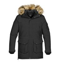 394878492-109 - Men's Explorer Parka - thumbnail