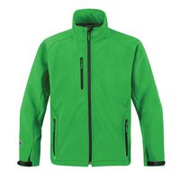503806884-109 - Men's Ultra-Light Shell Jacket - thumbnail