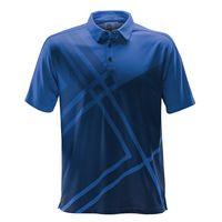 515537775-109 - Men's Reflex Polo - thumbnail