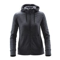 525537740-109 - Women's Cascade Fleece Hoody - thumbnail