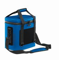 526180551-109 - Salt Spring Cooler Bag - thumbnail