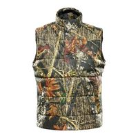 526337967-109 - Men's Hamilton HD Thermal Vest (Mossy Oak® Camo) - thumbnail