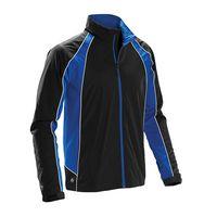 535537819-109 - Youth Warrior Training Jacket - thumbnail