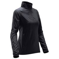 535922820-109 - Women's Micro Light II Windshirt - thumbnail