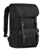 544999022-109 - Oasis Backpack - thumbnail