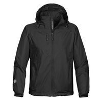 553661600-109 - Men's Stratus Lightweight Shell - thumbnail