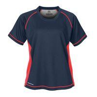 592430411-109 - Women's STORMTECH H2X-DRY® Short Sleeve Layering Tee Shirt - thumbnail